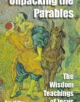 unpacking the parables
