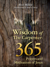 wisdom of the carpenter