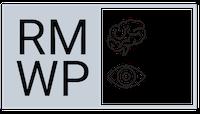 RMW Publishing